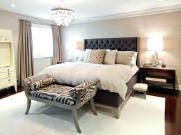 bedroom decorating ideas with white furniture. Bedroom Decorating Ideas With White Furniture Master Design .