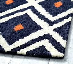 ikat rug rug view larger roll over image to zoom floating ikat wool rug west elm