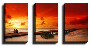 gallery of best triptych canvas wall art uk on red canvas wall art uk with wall art designs best triptych canvas wall art uk triptych wall art