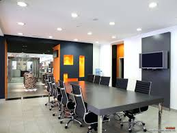 it office design ideas. Luxury Modern Office Design Trends 1390 Fice Ideas Various It Pictures Elegant H