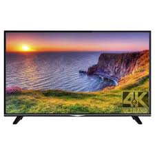 sharp 55 inch lc 55cug8052k 4k ultra hd smart led tv. digihome 43 inch 4k ultra hd smart tv with freeview play sharp 55 lc 55cug8052k 4k hd led tv