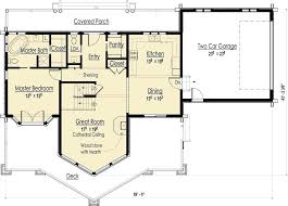 small zero energy homes green home floor plans efficient builders cost house eco friendly uk