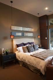1680 best Master Bedroom Ideas images on Pinterest | Master ...