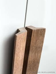 front door furniture trend alert oversized front door handles wooden handle design with lock oak cupboard front door furniture door handles
