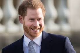 Prince Harry news & latest pictures from Newsweek.com