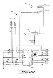 Whelen Light Bar Wiring Diagram Tir3 Wiring Diagram Wiring Diagram Dash