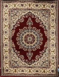 Traditional Collection  Discount Rugs  Traditional Area Rug  Oriental  Rugs  Online Rug Sales