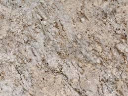 makalu bay granite