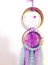 How Are Dream Catchers Made 100 best Dream Catchers Made By Me images on Pinterest Dream 74