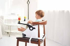 best booster seats for baby december 2020