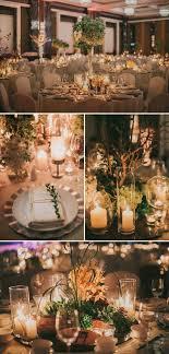 David and Cass's Rustic Ballroom Wedding at The Majestic Hotel Kuala Lumpur