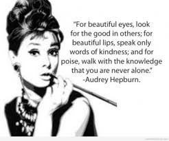 Beautiful Ladies Quote Best Of Quotes For Beautiful Ladies
