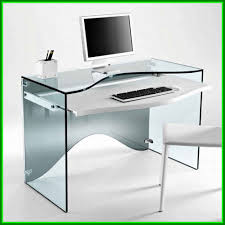 trend home office furniture. Unique Table Office Design Inspiring Home Furniture Great Desks For Of Trends And Concept Trend M