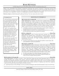 Sample Resume Certified Nursing Assistant Jalcine Me