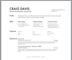 Online Resume Maker Free Fascinating Build Online Resume Free Resume Builder Build Your Resume Online