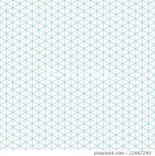 30 Degree Isometric Graph Paper Template Monster Reviews