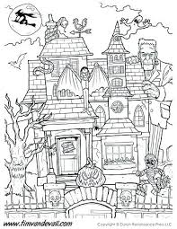gingerbread house coloring sheet gingerbread house coloring sheet house coloring pages printable