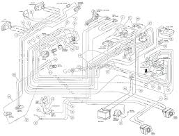 Full size of simple race car wiring diagram club volt gasoline vehicle with gas and archived