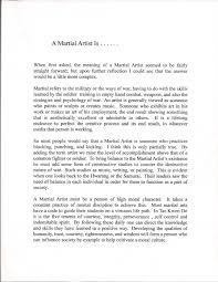 black essay dissertation abstracts fresh essays custom essay  black lives matter stanford