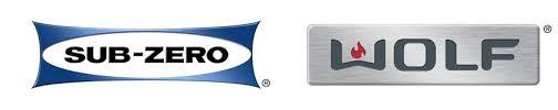 sub zero wolf logo. sub zero \u0026 wolf offfers, deals promotions at general appliances lacombe logo