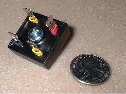 wiring ct90 diagram honda rectifier1971 wiring automotive wiring description description wiring ct90 diagram honda rectifier1971 wiring printable wiring diagrams database