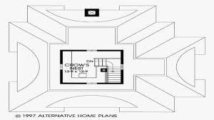 slab foundation home plans inspirational slab grade house plans slab grade foundation