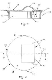 Mag ic f96t12 ballast wiring diagram fluorescent light