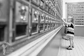 leading lines photography. Leading Lines Photography A