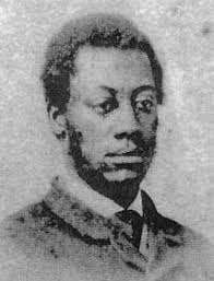 Lewis Douglass, former employee of Denver Gazette | Frederick ...