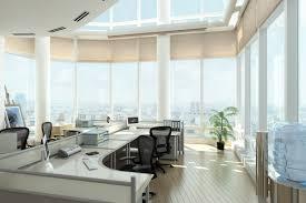 minimalist ideas amazing office interiors full size amazing office interiors