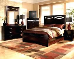 Used fice Furniture Portland Oregon – WPlace Design