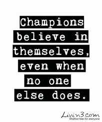 Inspirational Athletic Quotes Best Inspirational Athletic Quotes Captivating Best Binspirationalb And