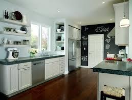 columbia kitchen cabinets. Fine Kitchen WolcotMLi Inside Columbia Kitchen Cabinets