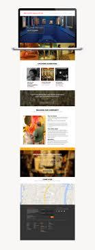 Website Design Boca Raton Fl George Cuevas Boca Raton Museum Website Design