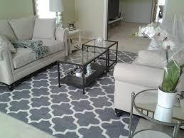 ▻ Living Room  59 Size Of Area Rug Living Room Ikea Rug Living Room Area Rug Size