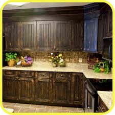 Kitchen Cabinets Refacing Diy Best Amazon DIY Cabinet Refacing Appstore For Android