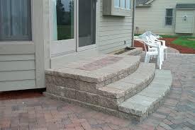 decoration pavers patio beauteous paver:  images about brick pavers on pinterest patio concrete patios and cement patio
