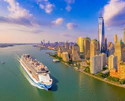 View listing photos, review sales history, and use our detailed real estate filters to find the perfect place. Kreuzfahrten Ab New York New York Kreuzfahrten Norwegian Cruise Line