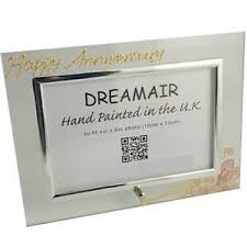 image is loading 60th anniversary gift photo frame land flower