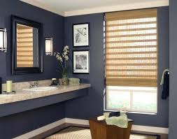 best blinds for bathroom. Blind : Awesome Window Blinds Bathroom Nice Home Design Beautiful Under Tips Endearing Small Shutters Favored Best For S