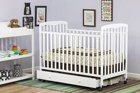 best cribs with builtin storage  multipurpose cribs' reviews