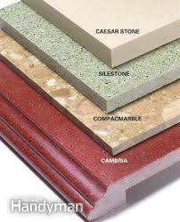 engineered stone
