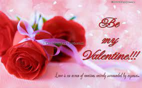 Valentines Wallpapers (71+ background ...