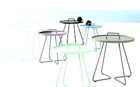 surprising patio side tables outside table small epic in prefeial wire target outdoor white tar target patio storage accent table