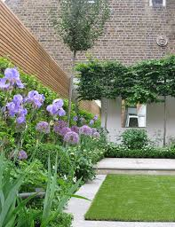 Small Picture Garden Design Design Garden Contemporary Garden Design Decorating