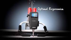 Introducing the BERNINA Q 24 and Q 20 Longarm Quilting Machines ... & Introducing the BERNINA Q 24 and Q 20 Longarm Quilting Machines Adamdwight.com