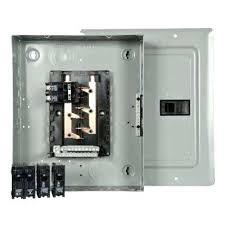 Siemens Breaker Box Compatibility Chart Murray Breakers Compatible Shisanyi Co