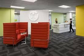 fun office furniture. view in gallery fun office furniture