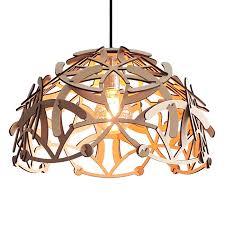Hanglamp Antler 2