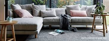 home furniture sofa designs. Make Your House A Home Page Furniture Sofa Designs
